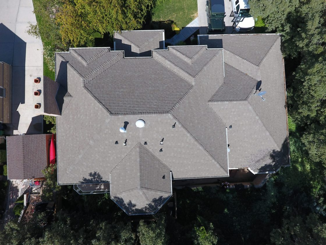roof-analysis